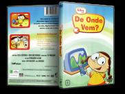 3D_DVD_capa dvd www.gamecover.com (42)