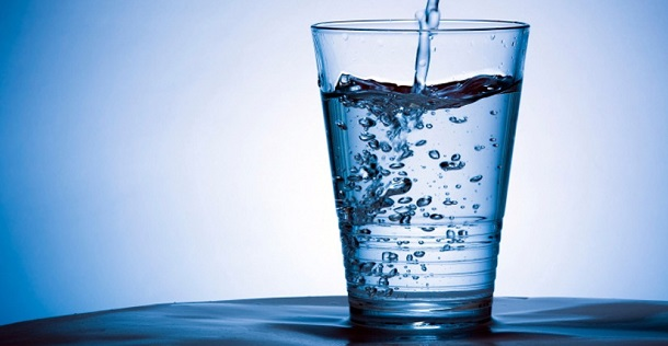 agua-importancia-beber230315