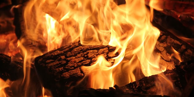 combustao-elementos-quimicos-e-suas-propriedades