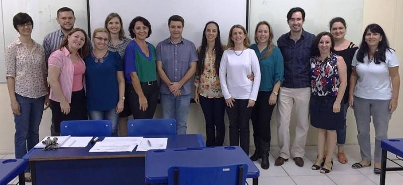 mestrado-ensino-de-ciencias-udesc-2