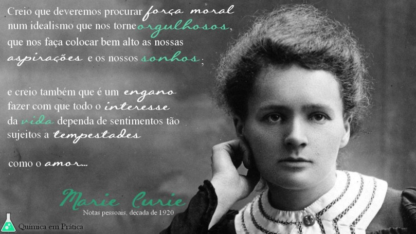 Marie_Curie_Frases