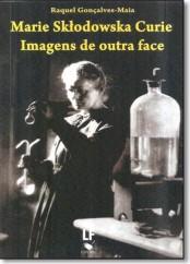 marie_curie_imagens_de_outra_face