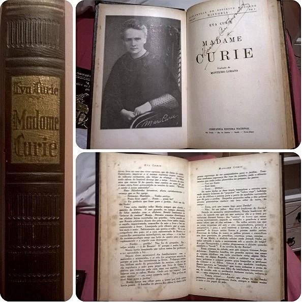 marie_curie_livro