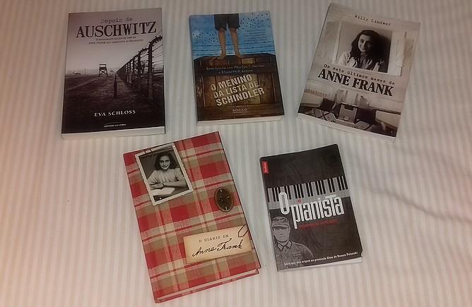 livros-segunda-guerra-mundial
