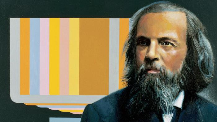 did-dmitri-mendeleev-discover-1869_fe74262429d349f7